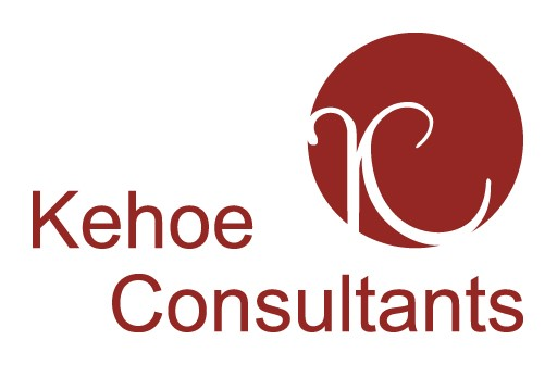 Kehoe Consultants